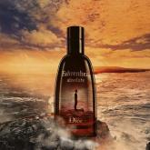 Christian Dior Fahrenheit – buďte v centru pozornosti