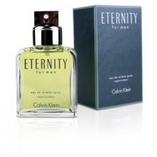 Calvin Klein Eternity men