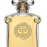 Guerlain L'Heure Bleue Extrait