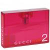 Gucci Gucci Rush 2