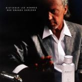 Hugo Boss Baldessarini – jistota moderního muže