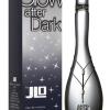 Jennifer Lopez Glow after dark