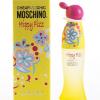 Moschino Hippy Fizz