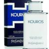 Yves Saint Laurent Kouros pour Homme