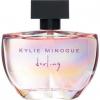 Kylie Minogue Darling kolekce
