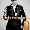 Paco Rabanne 1 Milion – vůně luxusu
