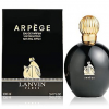 Lanvin Arpége