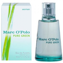 Marc O´Polo Pure Green Women