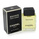 Chanel Egoiste – magie rafinovaného egoismu