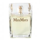MaxMara MaxMara