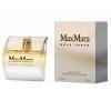 MaxMara MaxMara Gold Touch