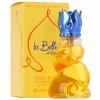 Nina Ricci Les Belles (yellow delice)