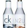 Calvin Klein IN2U