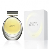 Calvin Klein CK Beauty & CK Eternity Moment
