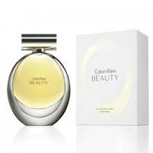 Calvin Klein CK Beauty & CK Eternity Moment