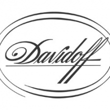 Historie Davidoff