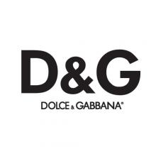 Historie Dolce & Gabbana