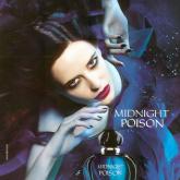 Christian Dior Midnight Poison – určeno ženám, které ví co chtějí