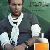 Davidoff Adventure – nezapomenutelné dobrodružství