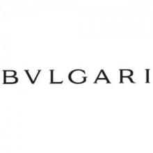 Historie Bvlgari