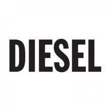 Historie Diesel