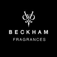 Historie David Beckham