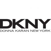 Historie DKNY