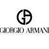 Historie Giorgio Armani