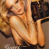 Gucci by Gucci – ikona mezi vůněmi