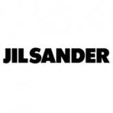 Historie Jil Sander