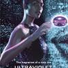 Paco Rabanne Ultraviolet – vůně inteligentních žen