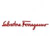 Historie Salvatore Ferragamo