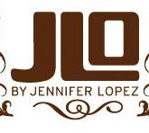 Historie Jennifer Lopez
