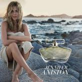 Historie Jennifer Aniston