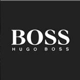 Historie Hugo Boss