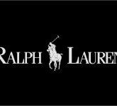 Historie Ralph Lauren