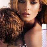Gucci Envy Me – neodolatelná ženská přitažlivost