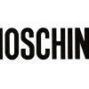 Historie Moschino