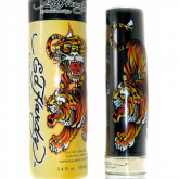 Ed Hardy Men