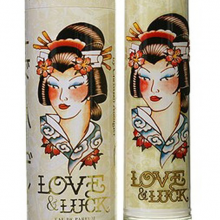 Ed Hardy Love & Luck