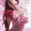 Davidoff Echo Woman – romantika moderní ženy