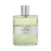 Christian Dior Eau Sauvage – osobitá a nadčasová klasika