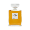 Chanel No 5 – nadčasový symbol ženskosti