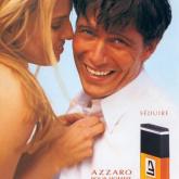 Azzaro Pour Homme – senzační come back