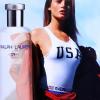 Ralph Lauren Polo Sport Woman – pro ženy, které milují pohyb