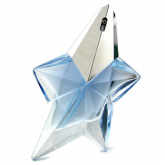Thierry Mugler – Angel