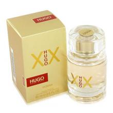 Hugo Boss XX